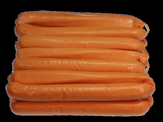 Frankfurter Würstchen