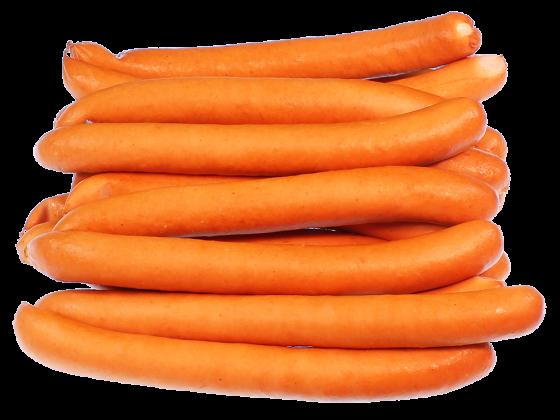 Truthahn Wiener
