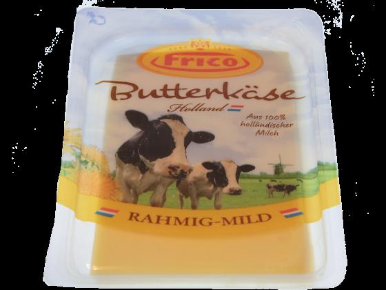 Frico holländischer Butterkäse