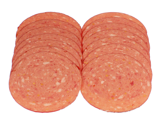 Bierwurst
