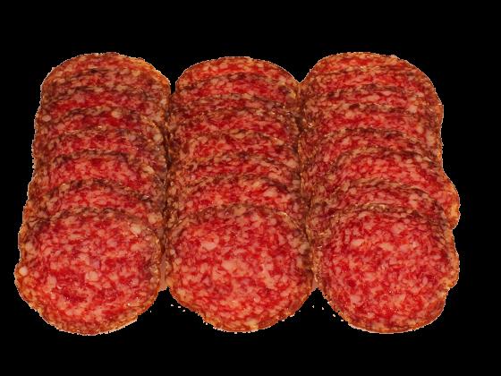 Original Ungarische Salami