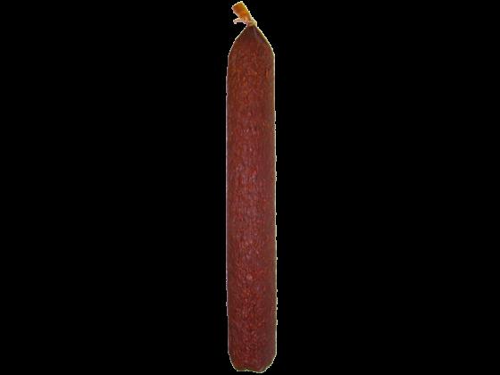 Salami ungarische Art