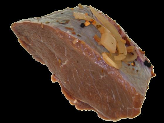 Sauerbraten großes Stück
