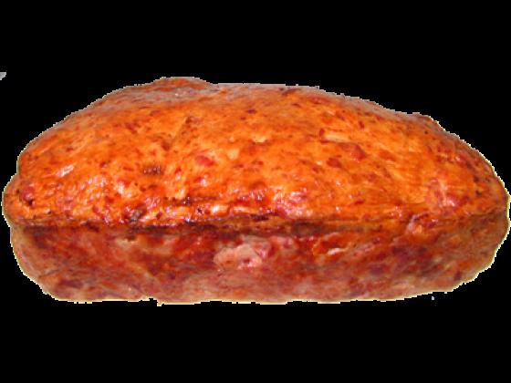 Zwiebelfleischkäse
