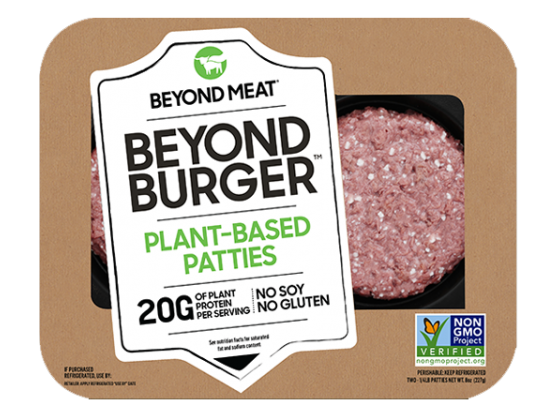 beyond_meat