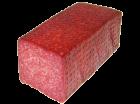 Blocksalami