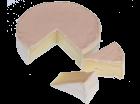 Camembert  30% Fett i.Tr.