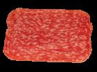 Spianata Romana, original italienische Salami
