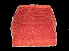 Chambelle Camembert-Salami