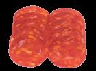 Chorizo Tipo Pamplona