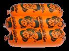 Gelbwurst mit Petersilie Portionswürstchen 200 g