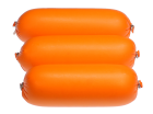 Gelbwurst Portionswürstchen