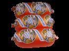 Schinkenwurst Portionswürstchen