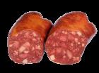 Fleischrotwurst mit Gothaer original Gewürz