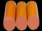 Delikates Leberwurst