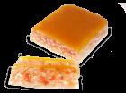 Mango-Geflügelsülze
