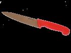 Metzgermesser