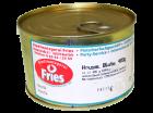 Hausmacher Blutwurst Inhalt 400 g