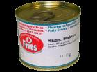 Hausmacher Bratwurst Inhalt 200 g