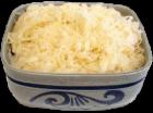Sauerkraut frisch Marke Frauenlob