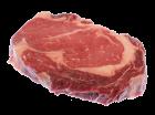 Wagyu Entrecote Steak - 100% Wagyu Kobe Style