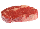 Wagyu Entrecôte Steak (Kobe Style) 3-5 Grade