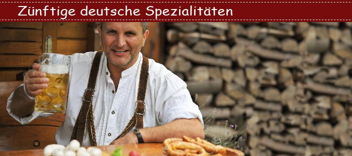 Regional MeinMetzger