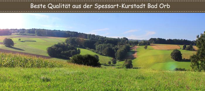 Spessart_MeinMetzger