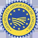 Geschützte geografische Angabe